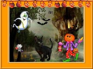onix-halloween-2015